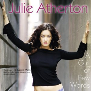 Image for 'A Girl of Few Words (Remastered)'