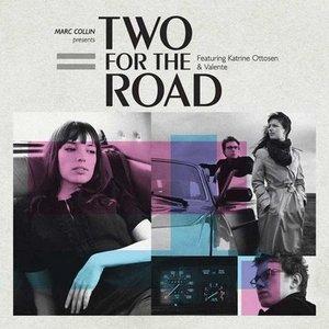 Imagen de 'Two For The Road'