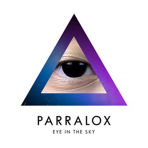 Image pour 'Eye In the Sky'