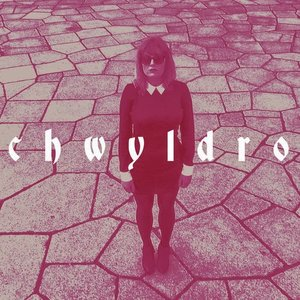 Image for 'Chwyldro'