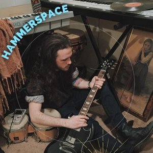 Image for 'Hammerspace'