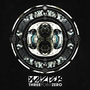 Image for 'Three Point Zero'