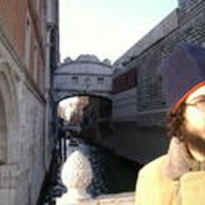 Image for 'Leo Genovese'