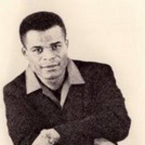 Image for 'Ray Hamilton'