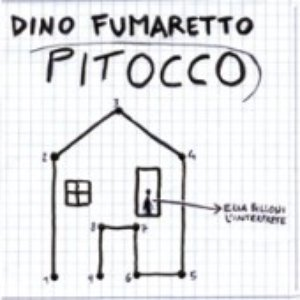 Image for 'Pitocco'