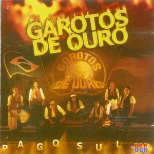 Image for 'Pago Sul'
