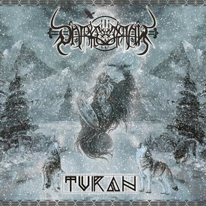 Image for 'Turan'