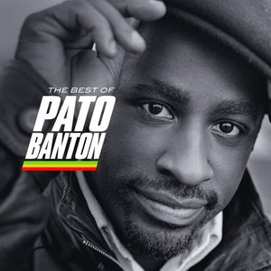 Image for 'The Best of Pato Banton'