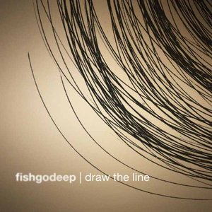 Image for 'Draw the Line'
