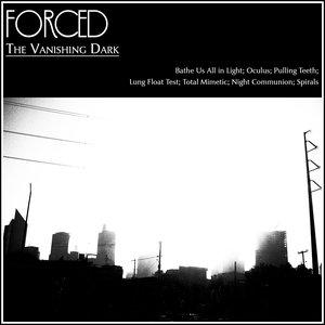 Image pour 'The Vanishing Dark'