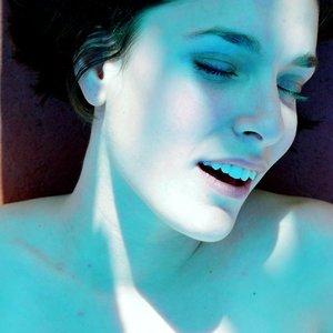 Image pour 'Julieta Rimoldi'