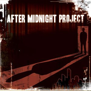 Image for 'After Midnight Project'
