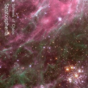 Image for 'Stratospheria'