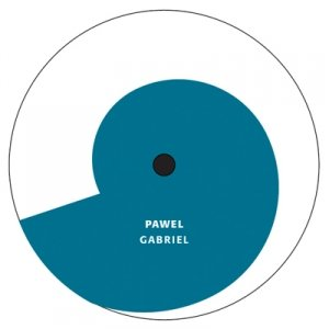 Image for 'Gabriel EP'