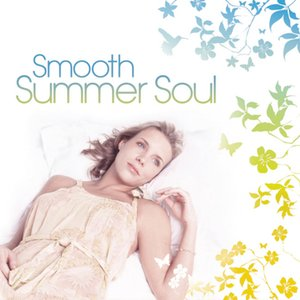Image for 'Smooth Summer Soul'
