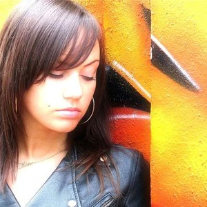 Image for 'Kim Leoni'