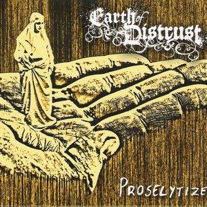 Image for 'proselytize'