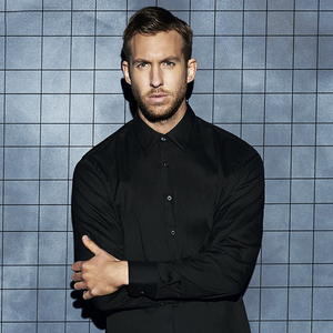 How Deep is your love - Calvin Harris - Testo & Lyrics height=