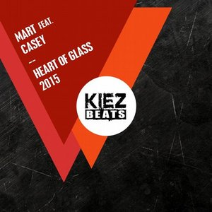Image for 'Heart Of Glass 2015'