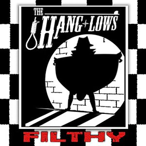 Image for 'Filthy - Single'