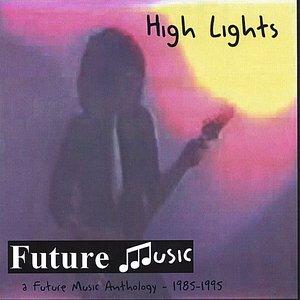 Image for 'High Lights'