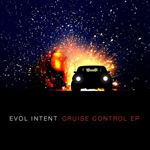 Image for 'Crusie Control EP'
