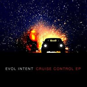 Bild für 'Crusie Control EP'