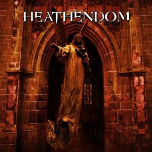Image for 'Heathendom'