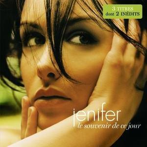 Image for 'Le Souvenir De Ce Jour'