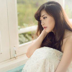Image for 'Bích Phương'