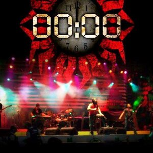 Image for '00:00'