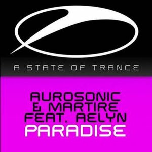 Image for 'Aurosonic & Martire feat. Aelyn'
