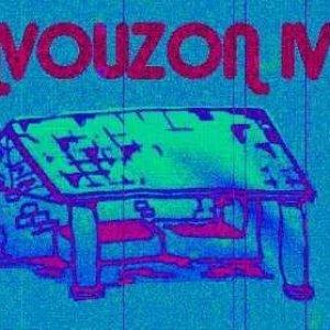 Image for 'Avouzon IV'