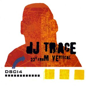 Image for '23 Degrees From Vertical'