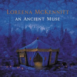 Immagine per 'An Ancient Muse (Spanish Special Edition)'