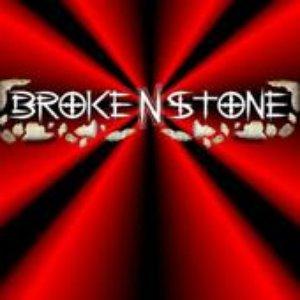 Imagem de 'Broken Stone'