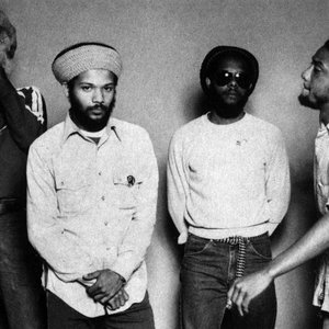 Image for 'Bad Brains'
