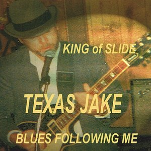 Image for 'King Of Slide'