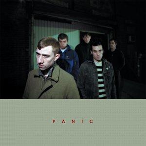 Image for 'Panic'