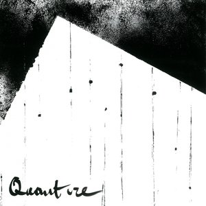 Image for 'Quantize'