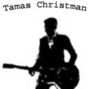 Image for 'Tamas Christman'