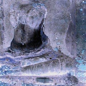 Image for 'Whisper Not'