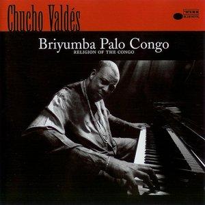 Image for 'Briyumba Palo Congo'