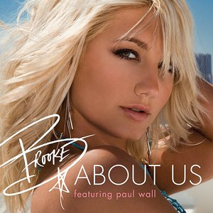 Image for 'About Us'