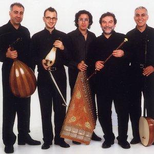 Image pour 'Kudsi Erguner Ensemble'