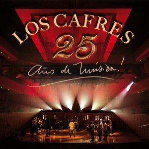 Image for '25 Años de Música'