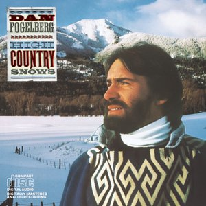 Image for 'High Country Snows'