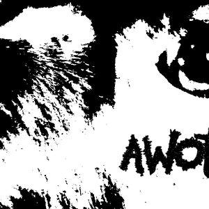 Image for 'AWOTT tapes'