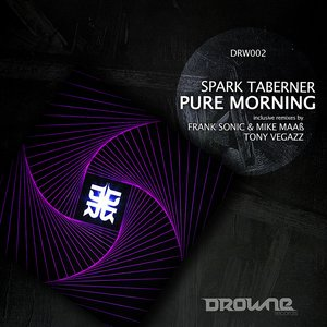 Image for 'Spark Taberner - Pure Morning EP'