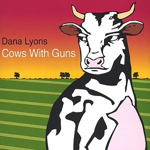 Image for 'Cows With Guns'
